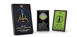 Dispositivos Radiónicos